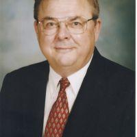 Bennett Jr.